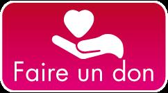ob_14b32c_bouton-faire-un-don